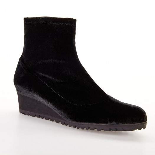 Chaussures - Bottines Obtiennent o9equqr