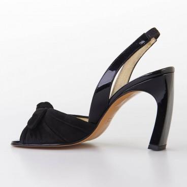 FAUVE - Azurée - Women's shoes made in France
