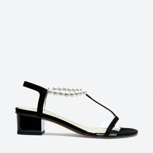 PUR - Azurée - Women's shoes made in France