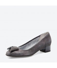 RABAN - Azurée - Women's shoes made in France