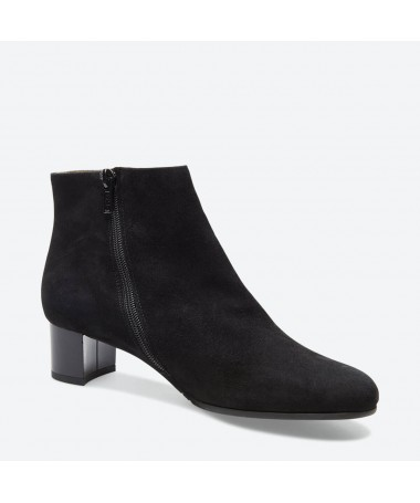 TATI - Azurée - Women's shoes made in France