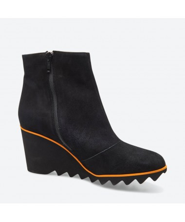 VADO - Azurée - Women's shoes made in France