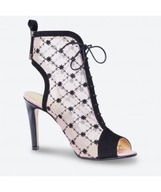 KALPA - Azurée - Women's shoes made in France
