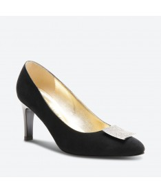 RADOLI - Azurée - Women's shoes made in France