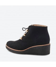 TELEX - Azurée - Women's shoes made in France