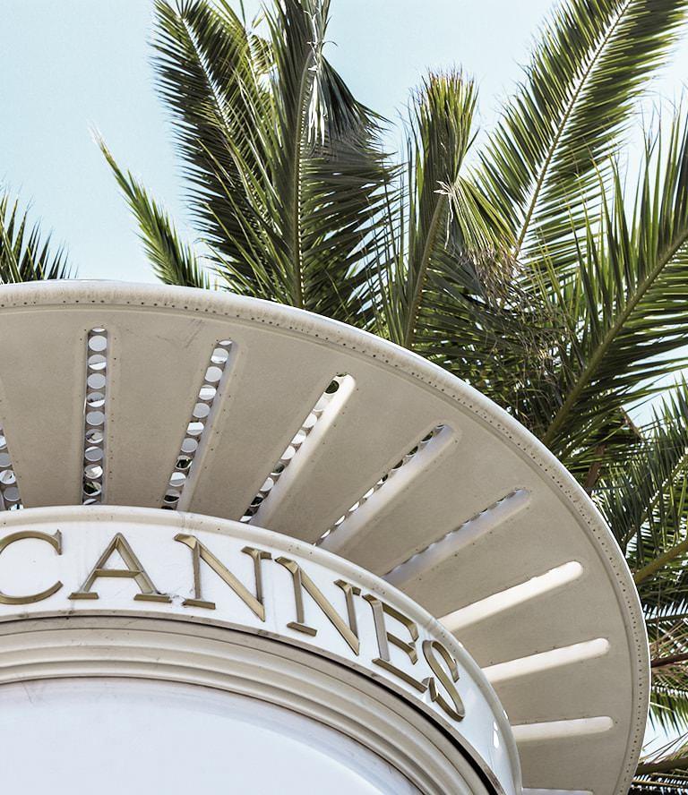 Azurée Cannes, une marque emblématique de la Côte d'Azur